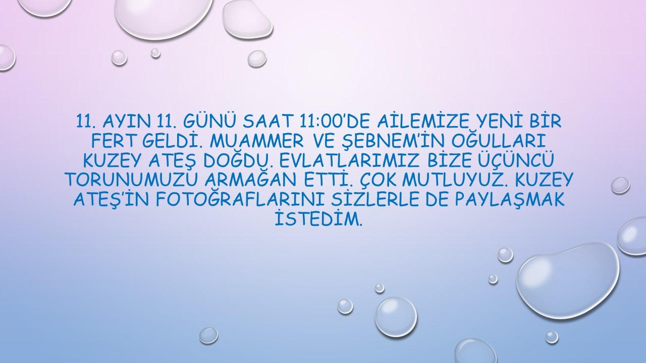 AİLEMİZ