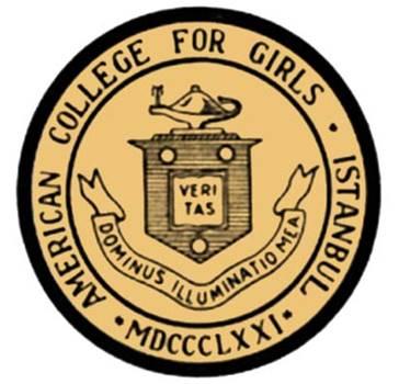 Amerikan Kolejlerinin (ACG ve RC) Mayıs toplantısından