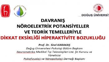 IV. Hacettepe Biyoloji ve Uygulamaları Kongresi