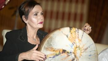 Klasik Türk Müziği