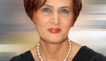 Sirel Karakaş