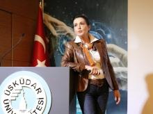 Üsküdar Üniversitesi 2. Psikoloji Günleri