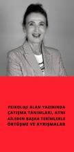 İstanbul Medipol Üniversitesi VI. Psikoloji Günleri